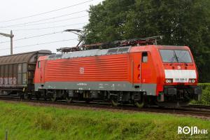 20210814-8V4A2005